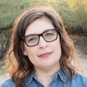 Jackie Alpers, Author, Photographer